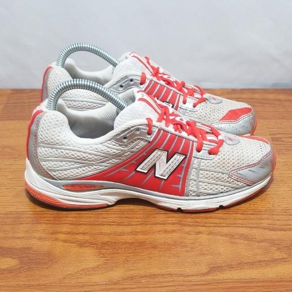 New Balance X 904 Running Shoes